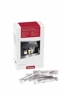 miele_Miele-ReinigungsprodukteGerätepflegeGP-CL-MCX-0101-P_10180270
