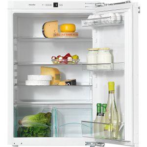 miele_Kühl-,-Gefrier--und-WeinschränkeKühlschränkeEinbau-KühlschränkeK-30.00088-cm-NischenhöheK-32222-iKeine Farbe_9355240