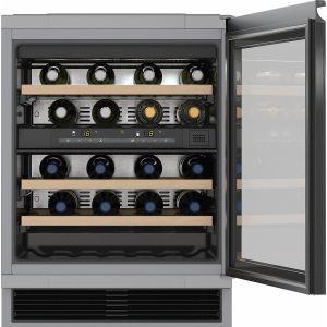 miele_Kühl-,-Gefrier--und-WeinschränkeWeinschränkeUnterbau-WeinschränkeKWT-6321-UGKeine Farbe_9764980
