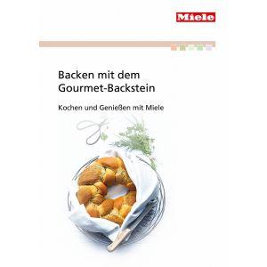 miele_Miele-SelectionKochbücher-Sprache-1RHGBS_7464891