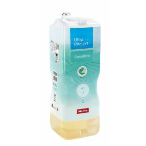 miele_Miele-ReinigungsprodukteMiele-WaschmittelMiele-UltraPhaseWA-UPS1-1401-L_10795750