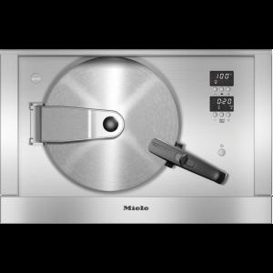 miele_Backen-und-Dampfgaren-Gen7000DampfgarerEinbau-DruckdampfgarerDGD-7035Edelstahl/CleanSteel_11103220