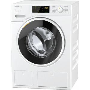miele_Waschmaschinen,-Trockner-und-BügelgeräteWaschmaschinenFrontladerWhite-Edition-W1WWD660-WCS-TDos&8kgLotosweiß_11565530