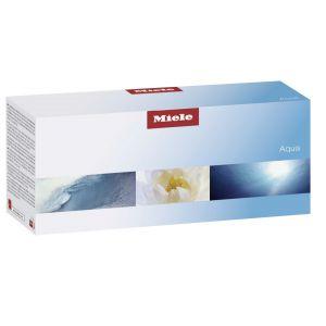 miele_Miele-ReinigungsprodukteSetangeboteFA-A-451-L_11614570