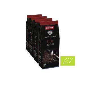 miele_ZubehörZubehör-KaffeevollautomatenKaffeeMiele-Black-Edition-DECAF-4x250g_11029810